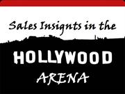 Sales Insights in the Hollywood Arena (L&SFM)