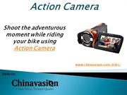 Sports Action Cameras-Digital Cameras Wholesale-Digital Camcorders