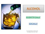 Ppt Alcohol (1)