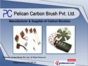 Power Tool Carbon Brushes by Pelican Carbon Brush Pvt. Ltd., Mumbai