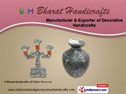Decorative Handicrafts by Bharat Handicrafts, Jaipur