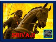 SHIVAJI