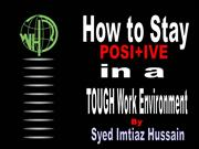 How_to_Stay_Positive