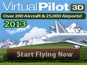 Flight Simulator 2013 | Buy Pro Flight Simulator 2013