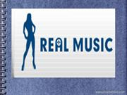 Online Music Stores - Your Dream Store
