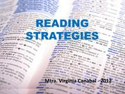 READING STRATEGIES_VC