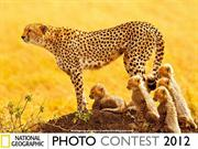 NG Photo Contest 2012 (part3)