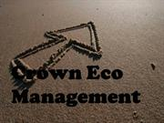 Crown Eco Management - Guiding Principles