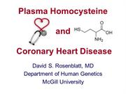 Plasma_Homocysteine_and_Coronary_Heart_Disease