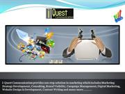 I-Questcommunication.com12