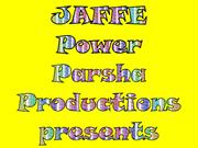 Parshat Noach PowerPoint 8th Grade