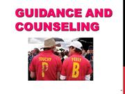 Counseling-principles-Education