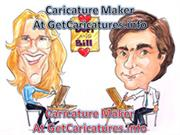 online cartoon maker