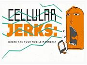 Cellular Jerks