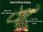 Christmas Gift Ideas Online
