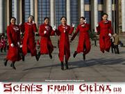 Scenes from China (13)