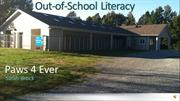 Out-of-School Literacy Presentation