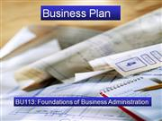 Business-Plan08