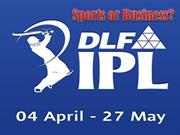 IPL League