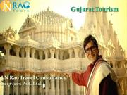 Ahmedabad Tour Operators | Tour Operators in India