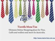 silk ties online, silk ties australia