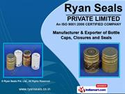 Ryan Seals Pvt. Ltd, Maharashtra India