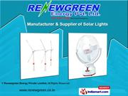 Renewgreen Energy Maharashtra India