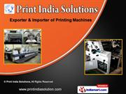 Print India Solutions Delhi India