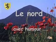 nord_humour