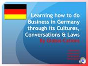 Germany_Presentation_-_new_version12.01.12