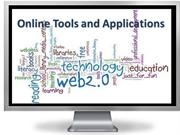 Online Tools and Apps