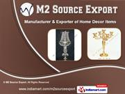 M2 Source Export Uttar Pradesh India