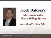 Jacob DaRosa's Presentation_rev2