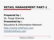 Retail-Management-1(1)
