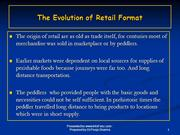 Retail-Management-2-TheoryAndStrategy