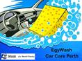 EgyWash - Car Care Perth