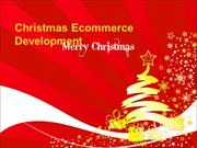 Tips to Promote Your E-Commerce Website in This Christmas Season