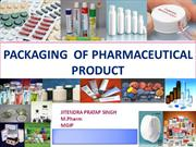 pharmaceutical_packaging_02