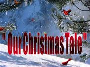 Our Christmas Tale1