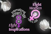 International Womens_Day 2009