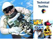 Technical+Textiles++Presentation 1