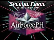AirForcePH DFI Special Force Clan Official Video