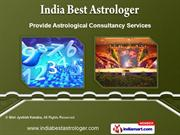 Jyotish Astrological Services by Shri Jyotish Kendra, Jaipur
