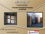 Packaging Products And Services by Mark Angel, Mumbai