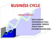 28996110-Business-Cycle-ppt