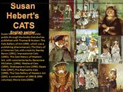 494-Cats-Susan Hebert