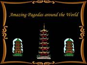 Pagodas_around_the_World