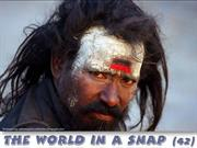 The World in a SNAP (42)