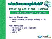 Planned Order_Cookie Cupboard