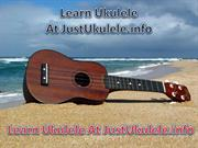 play ukulele beginners songs